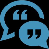 icon-quotation