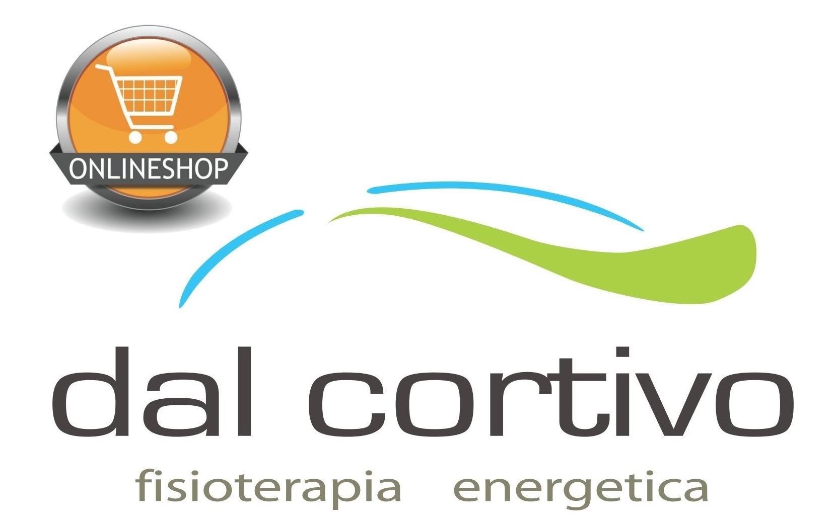 Luciano Dal Cortivo