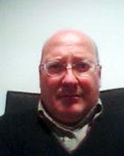 Roberto Paoluzzi